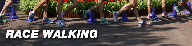 race walking usatf