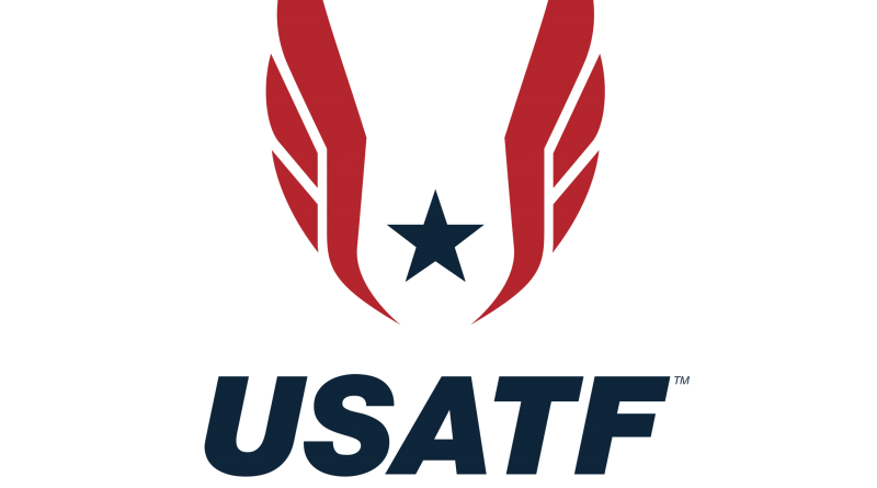 USATF_Local_Assoc_Logo__CONNECTICUT