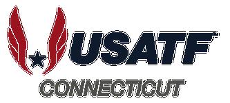 USATF-CT